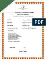 ana mariaPROYECTO FINAL DE RESPONSABILIDAD SOCIAL.pdf
