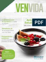 revista-prevenvida-4ta-edicion-oncosalud-programa-oncologico.pdf