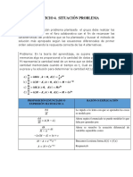 Solución ejercicios 4^5 Ecuaciones Diferenciales.docx