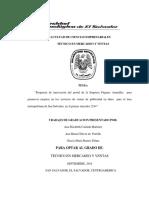 332900317-Tesis-Paginas-amarillas.pdf
