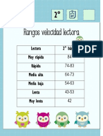 Rangos velocidad lectira 2° básico.pdf