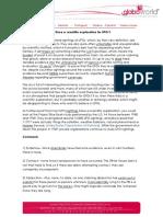 ufo_reading_teacher_s_copy.pdf