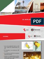 _0_2_jer_PC_INMUEBLE_EXHOTELES_PRESENTACION_COMERCIAL_DE_HOTELES_ICA_3 (1).ppt