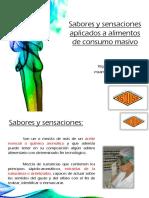 Sabores y Sensaciones.pdf