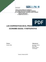 COOPERATIVAS.docx