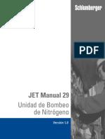 Jet 29_spanish Nitrogeno