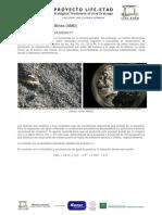 Drenaje Acido de Minas.pdf