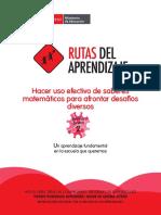 10. Fasciculo general Matematica.pdf