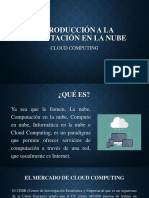 Cloud Computing-1.pdf