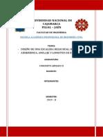 DISEÑODE UNA ESCALERA HELICOIDAL.docx
