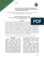 18167-53380-1-PB.pdf