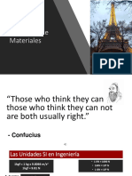 PROPIEDADES MECANICAS II.pdf