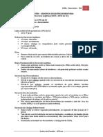 Direito Civil Sucessões - M2