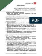 Processo Penal III - M1