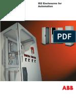 Tableros para automatización.pdf
