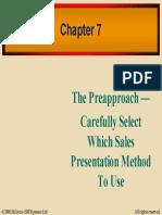 sld07.pdf