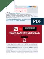 PROCESOS PEDAÓGIOS 2019.doc