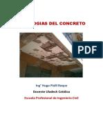 8.- tema 08- patologia del concreto.pdf