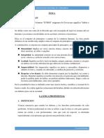 ÉTICA-PROFESIONAL deontologia.docx
