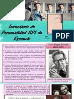 Teoría de la personalidad de Eysenck-FINAL.pptx
