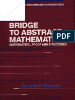 Morash_Bridge_to_Abstract_Mathematics.pdf