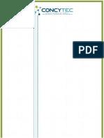 Diagnosticodeuniversidades_versionfinal.pdf