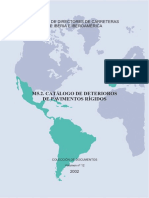 7.  PATOLOGIA EN PAVIMENTO RIGIDOS.pdf