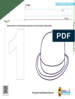11 Aprestamiento 2 años - el numero 1.pdf