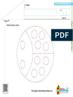 10 Aprestamiento 2 años - Delineado.pdf