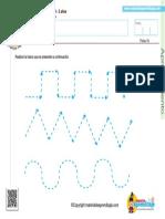 18 Aprestamiento 2 años - Trazos.pdf