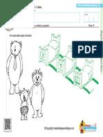 15 Aprestamiento 2 años - tamaños.pdf