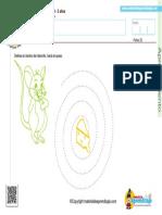 32 Aprestamiento 2 años - delineado.pdf