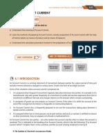 account current.pdf