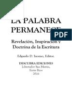 La_Literatura_Sagrada_En_Las_Grandes_Rel.pdf