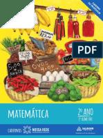 1bi_2ano_MAT_prof_alta2.pdf