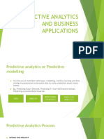PREDICTIVE ANALYTICS AND BUSINESS APPLICATIONS.pptx