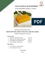 INFORME PROYECTO INORGANICA.docx