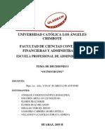Actividad n° 13- OUTSOURCING.pdf