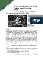v7n2a07.pdf