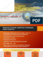 4. Overview Lkj, Nov 2019 Revisi 62 (Pak Taufik)