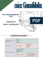 Dibujo técnico U1.ppt