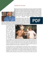 Texto 8 Bloco I Texto  Reflexões de um Tuxá antropólogo sobre o Dia do Índio pdf.pdf