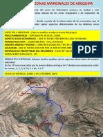 RECORRIDO CIUDAD -TRABAJO.pdf