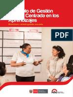 Fasciculo gestion escolar centrada en aprendizajes.pdf