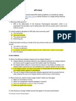 APA Quiz.docx