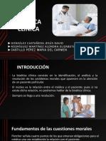 BIOÉTICA CLÍNICA-1.pptx