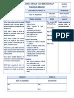 PLANIFICACIONES  (1RO Diagnostico).docx