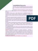 CONTABILIDAD BANCARIA EXPONER.docx