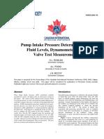 PRESION DE INTAKE DE LA BOMBA II.PDF