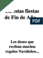 nav1718.pdf